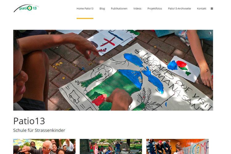 patio13-website
